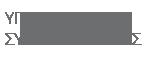 apopsi consulting logo